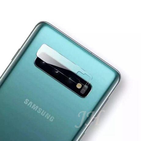 Folie Pentru Protectie Camera Din Plastic Samsung S10E S10 S10 Plus