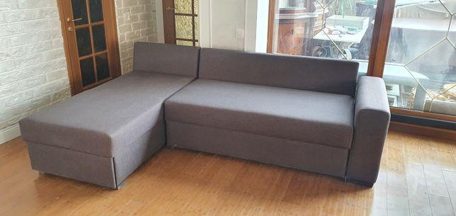 Продам раскладной диван