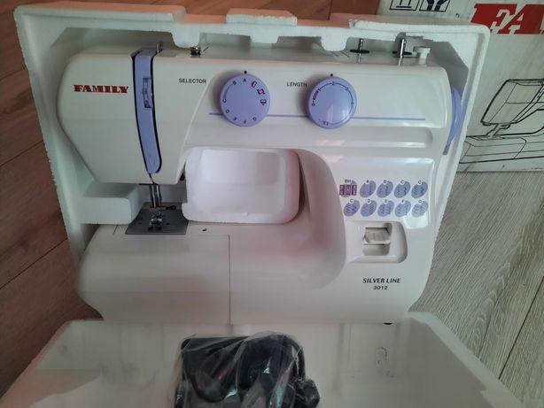 Швейная машина продам