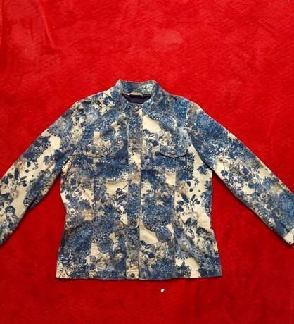 haina dama, Keny's, mărime 46