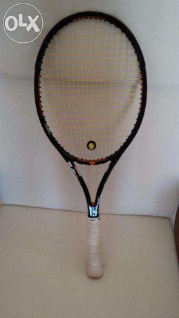 Volkl Organix 9 - racheta tenis