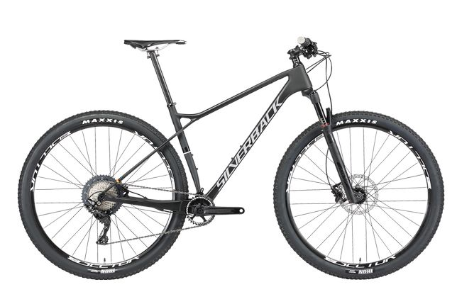Biciclete Silverback Superspeed 1