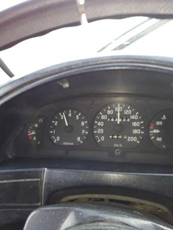 Продам газель 2006г газ бензин