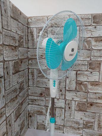 Вентиляторы по лучшим ценам