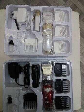 Машинка для стрижки волос аккумулятор. Магазин Айгуль б 21