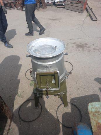 картофель очистительная машина 380В