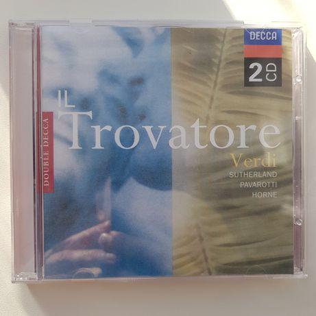 Аудио CD - классика,рок