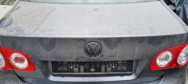 Capota portbagaj VW Jetta 2005 - 2010