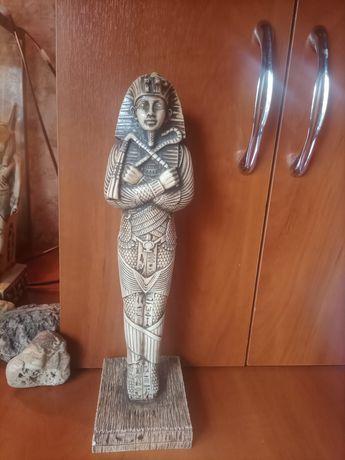 Статуэтка египетская