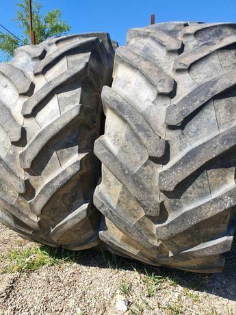 Cauciucuri agricole sh 540/65R24