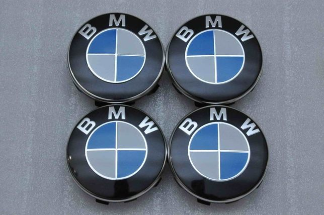 Capace Originale BMW Seria 2 3 5 7 G11 G20 G30 X1 F48 X3 G01 X4 G02