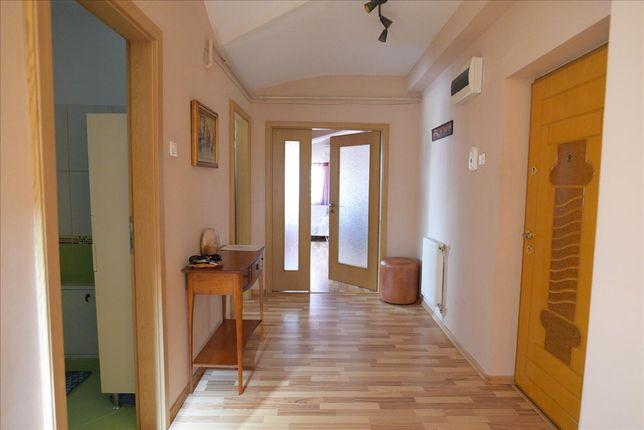 Vand apartament nou 3 cam trilateral,zona Puskin,Lidl Calea Bucuresti