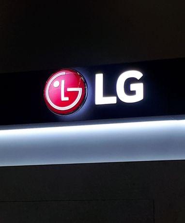 LG сервис Ремонт телевизоров на дому.