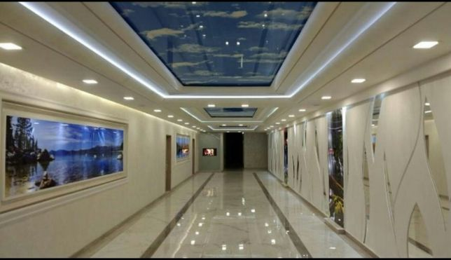 Cauti sa inchiriezi apartament cu 3 camere in regim hotelier in Oradea