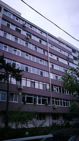 Vand/Schimb apartament 2 camere Calea Giulesti / Stadion Giulesti