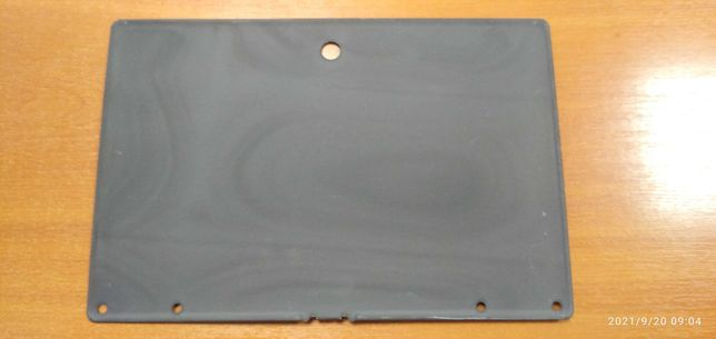 Каталитическая панель для духовок Кайзер серии EH 63...