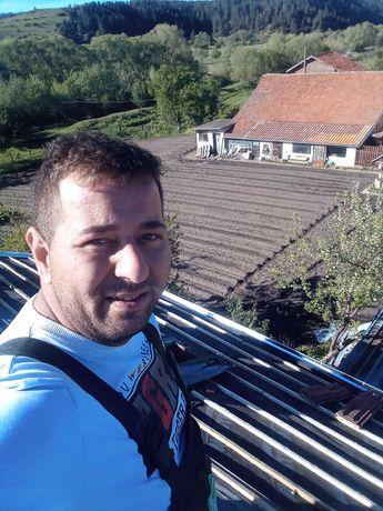 Ремонт на покриви сега 20% отстъпка за нов клиент