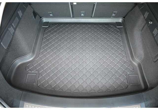 Tavita Portbagaj Premium Range Rover, Vogue, Sport, Evoque, Velar