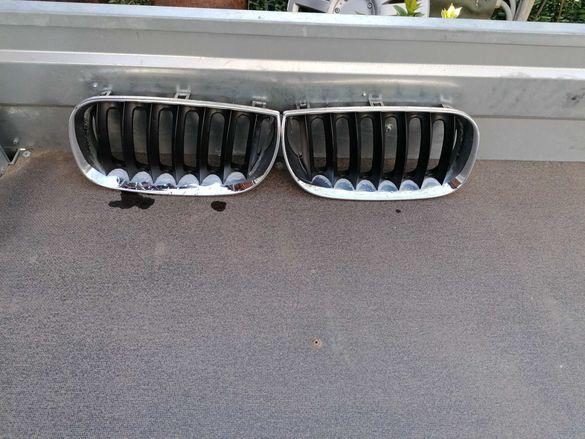 Бъбреци за BMW Х3