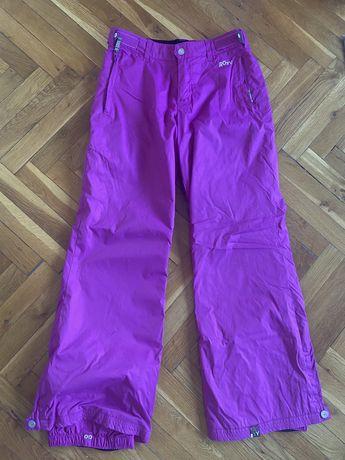 Детски ски / сноуборд панталон ROXY 14 г.