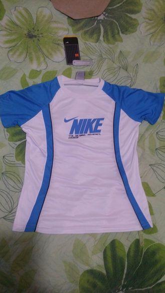 Adidas Nike Puma