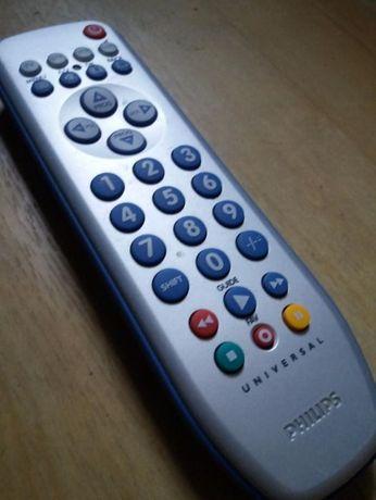 telecomanda Philips universala