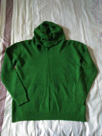Дамски пуловер, размер M, НОВ!!!