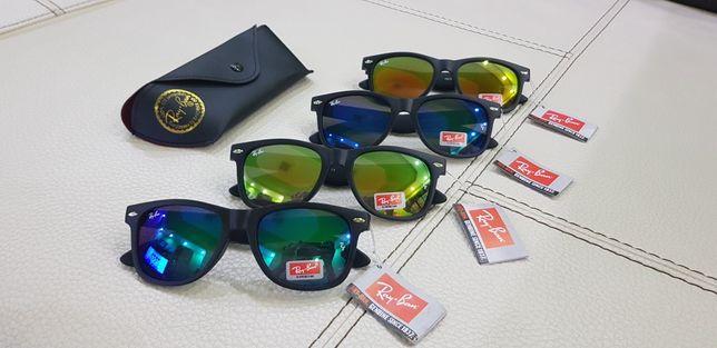 Ochelari de soare RAY BAN modele noi 2020