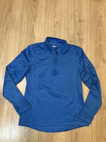Bluza dama sport McKinley L