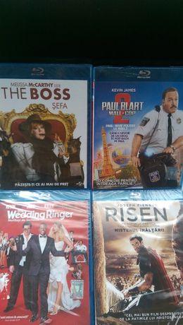 Filme HD in format Blu-Ray