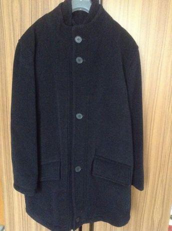 Чисто нов модерно палто ,балтон , размер М