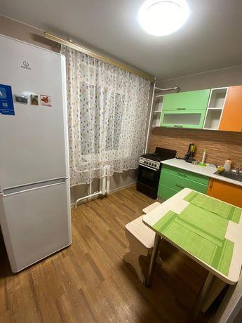 Сдаётся 1-комннатная квартиру мкр В. Отырар, ул. Кунаева