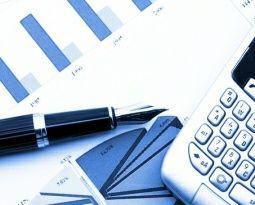 Infiintare firme Bucuresti si Ilfov