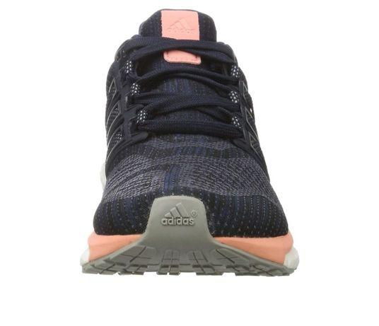 Adidas Energy Boost marime 36