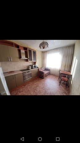 Сдаётся однакомнатная квартира на Левом Берегу 60т