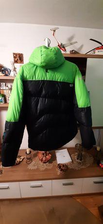 Geaca ski Nordblanc