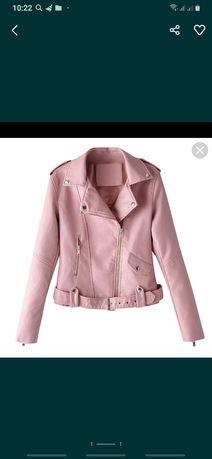 Касуха куртка в хорошем качестве