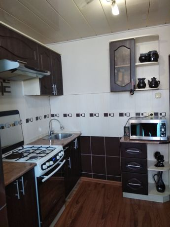 Продается кухонная мебель
