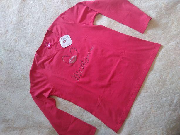 Bluza elegantă femei de la Matta Jeans