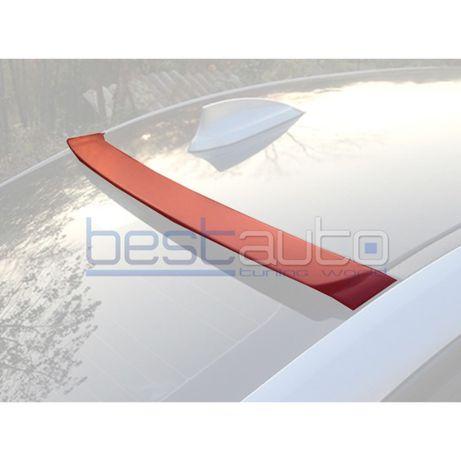 Спойлер за задно стъкло AC дизайн за BMW серия 3 F30 (2011-2019)