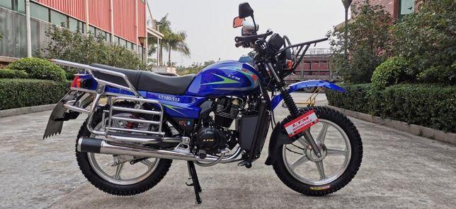 Унас только качественный мотоцикл