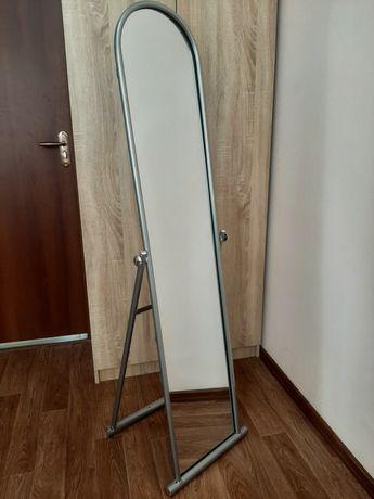 Продам зеркало в хорошем состоянии