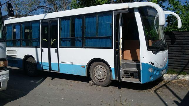 Продам Автобус Faw
