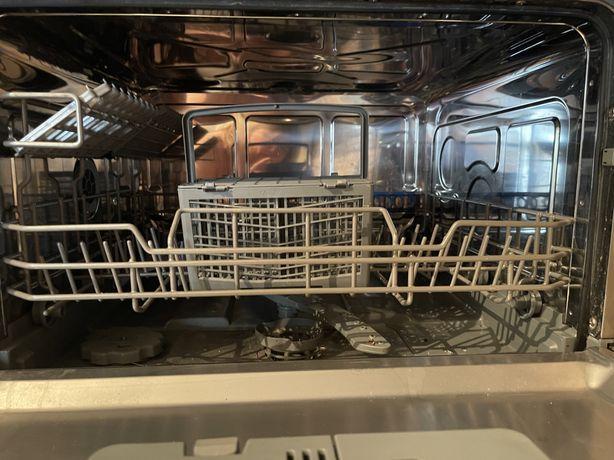 Встраиваемая Посудомоечная машина FLAVIA, на 6 комплектов Б/У .