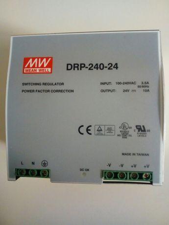 Sursa DRP-240-24
