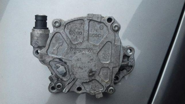 Pompa tandem 1.6 Tdi cay euro 5 Passat Golf 6 Skoda