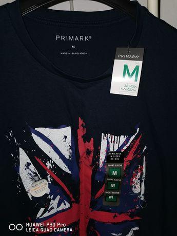 Se vând tricouri Primark noi nouțe