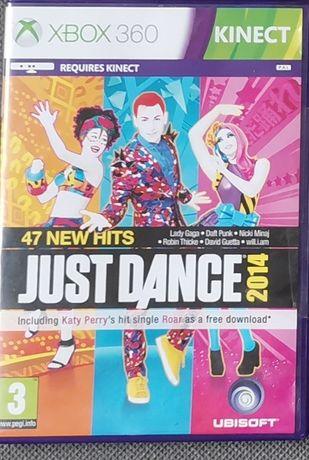 Vand joc xbox 360 just dance