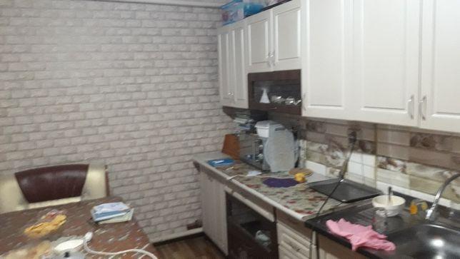 Дом в центре ул.Гагарина 135