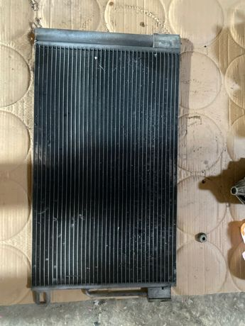 Radiator Clima Opel CORSA D 1.2 benzina